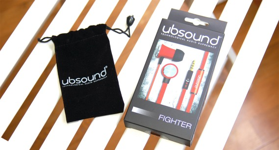 ubsound_fighter_4