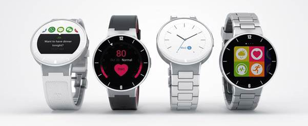 alcatel_watch
