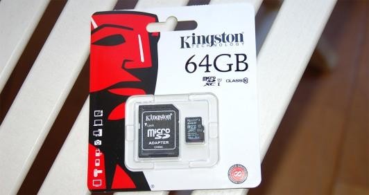 kingston_microSD_64
