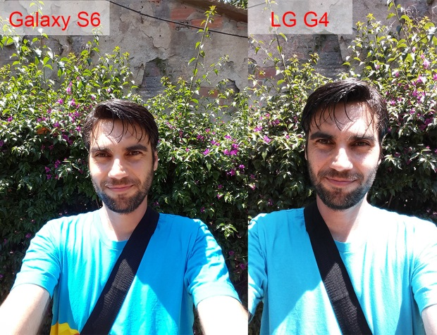 LGG4_S6EDGE_CAMFRONTAL