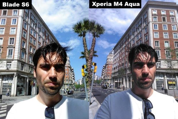 xperiaM4Aqua_bladeS6_compfoto1