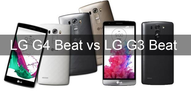 g4_beat_vs_lg_g3_beat