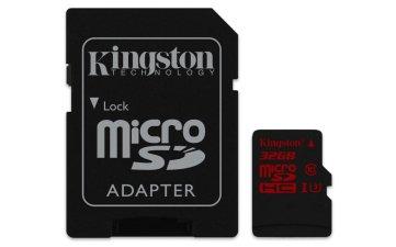 kingston_32GB