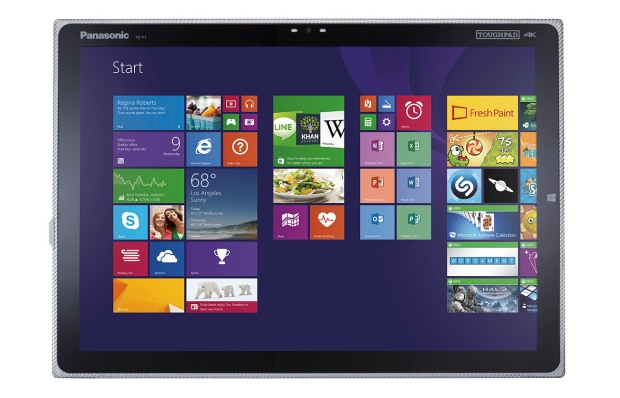 panasonic_toughpad_20
