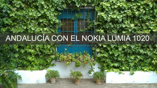 andalucia_lumia_1020