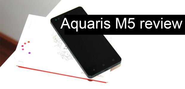 aquaris_m5_bq_01