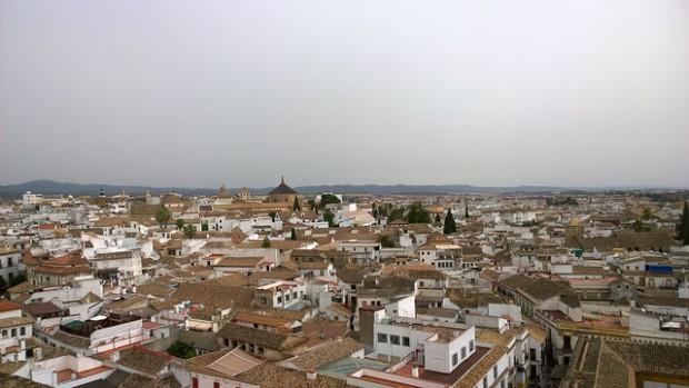 ciudad_de_cordoba