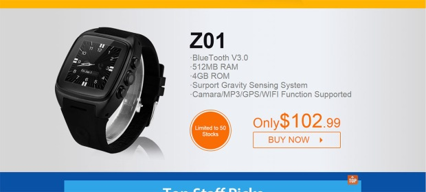 everbuying_smartwatch