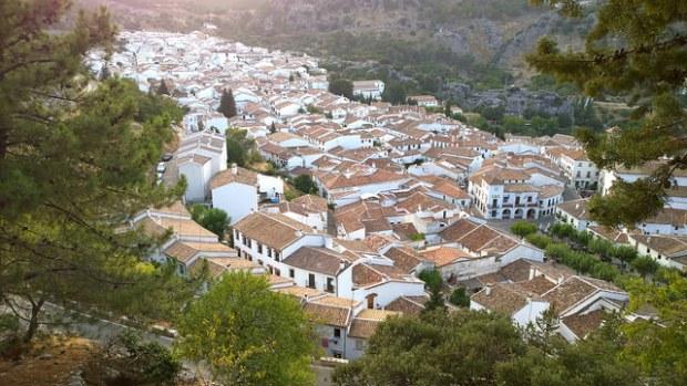 grazalema_ruta_andalucia