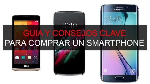 guia_consejos_smartphone