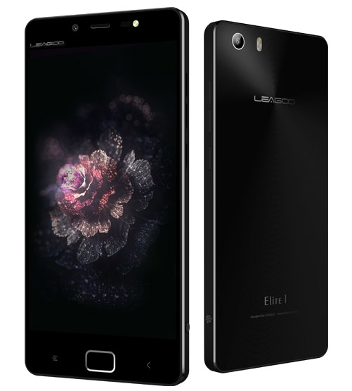 leagoo_elite_1