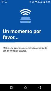 mobilelite_wireless_g2_analisis_7
