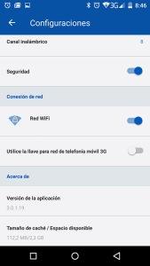 mobilelite_wireless_g2_analisis_8
