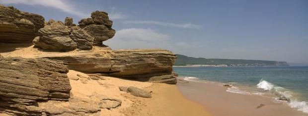 playa_de_trafalgar_caños_de_meca