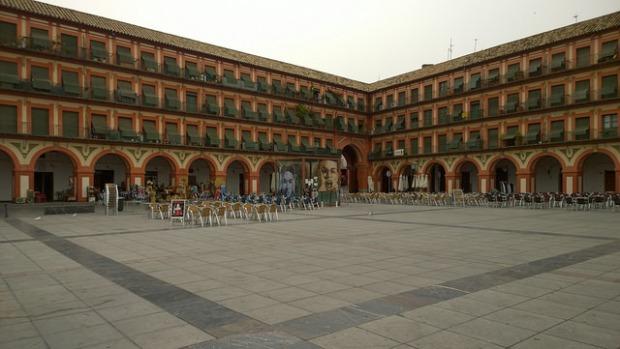 plaza_la_corredera