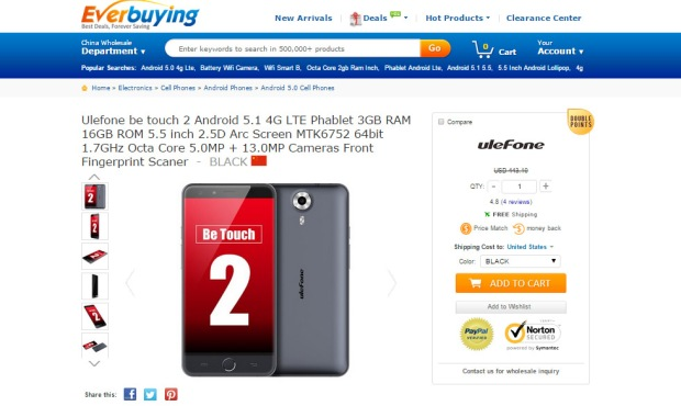 ulefone_everbuying2