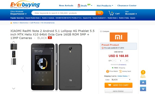 xiaomi_redmi_note2_everbuying