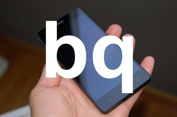 bq_portada