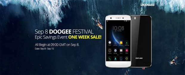 doogee_everbuying