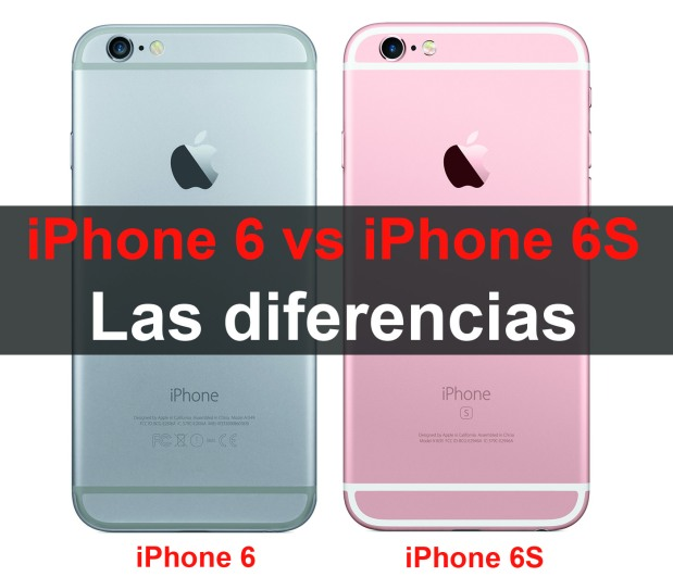 iphone_6_6S_diferencias
