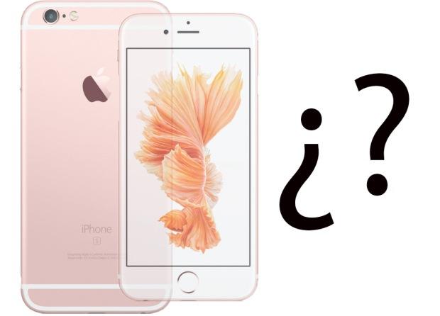 iphone_6_merece_la_pena_comprar