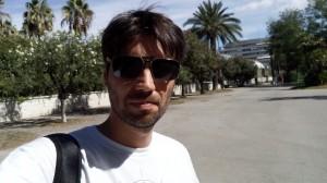 m2note_delantera