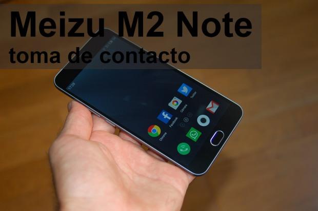 meizu_m2_note_1