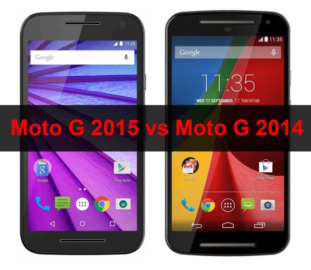 moto_g2014_vs_moto_g_2015_v2