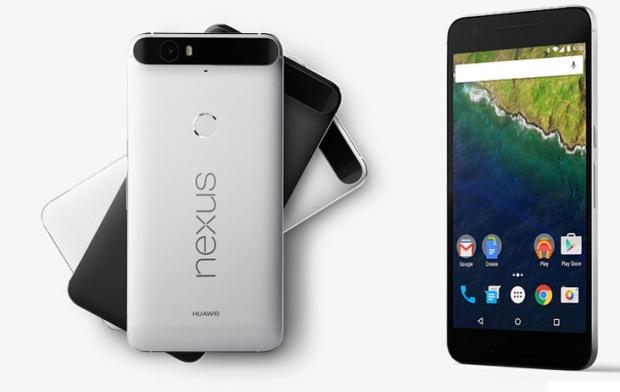 nexus_6p_google