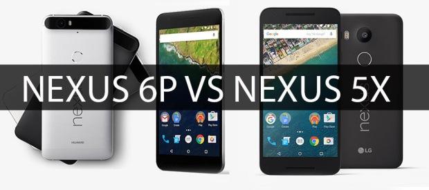 nexus_6p_vs_nexus_5x_3