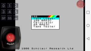 sinclair_spectrum_marvin