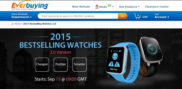 smartwatch_everbuying_promo