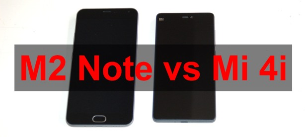xiaomi_mi_4i_vs_meizu_m2_note