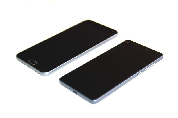 xiaomi_mi_4i_vs_meizu_m2_note_2