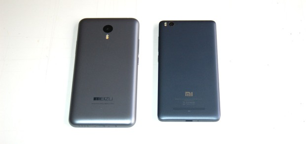 xiaomi_mi_4i_vs_meizu_m2_note_4
