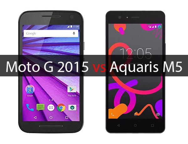 aquaris_m5_vs_moto_g_2015