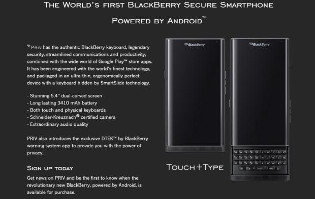 blackberry_priv_androi