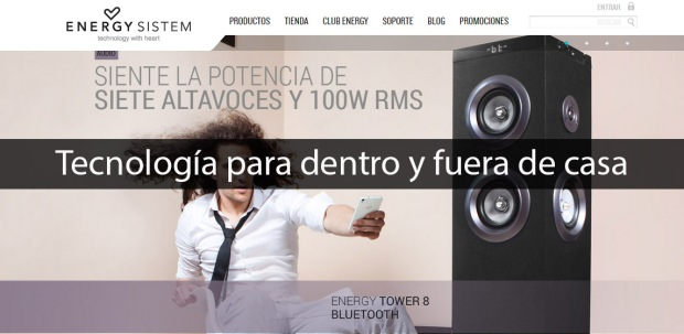 energy_sistem_productos
