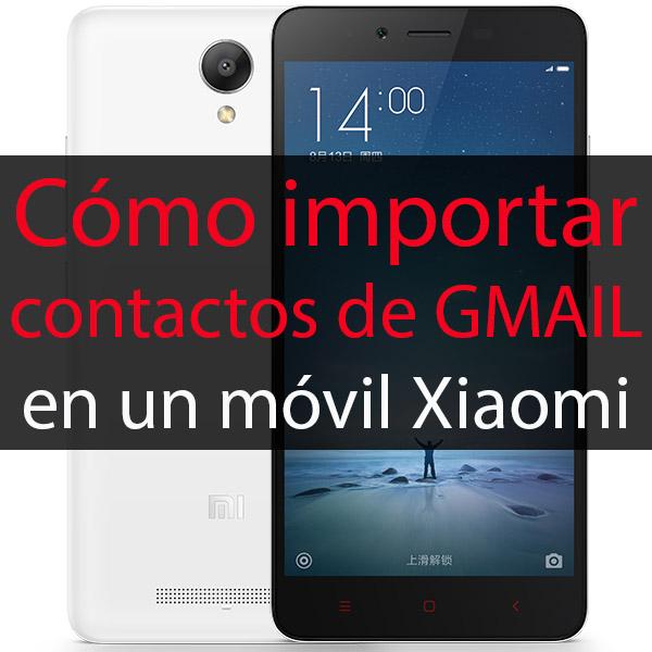 impotar_gmail_xiaomi