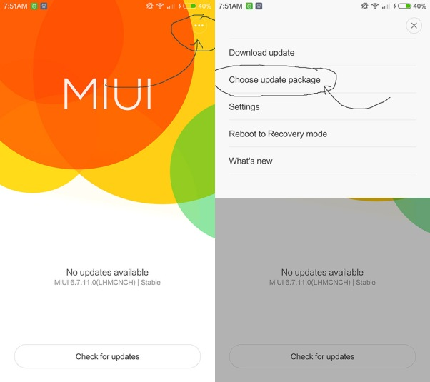 instalar_rom_redmi_note_2_tutorial_5