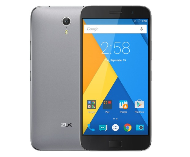 lenovo_zuk_z1_everbuying