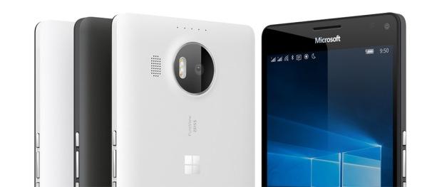 Lumia_950_lumia_950_xl