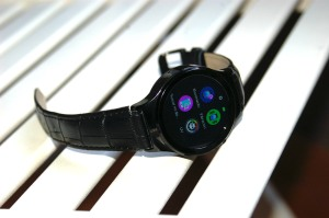 no1_s3_smartwatch_review_7