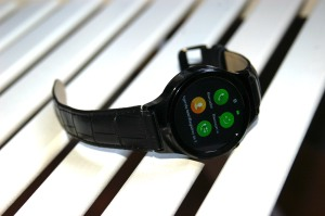 no1_s3_smartwatch_review_8