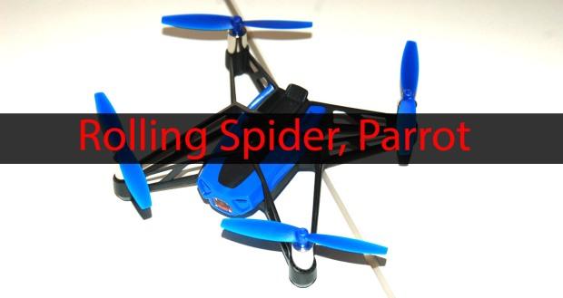 rolling_spider_cabecera