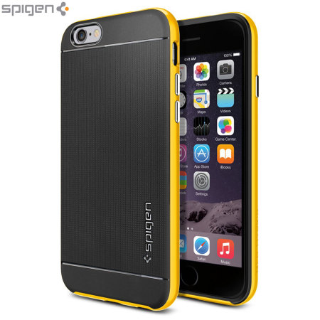 spigen_iphone_6s