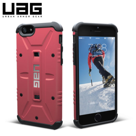 uag_iphone_6S