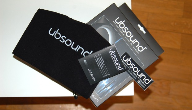 ubsound_dreamer_unboxing
