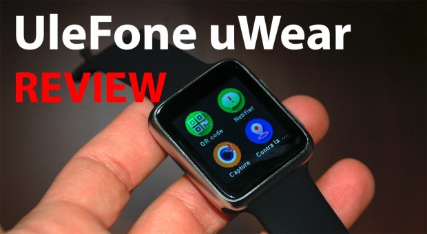 ulefone_uwear_review