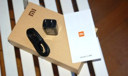 xiaomi_redmi_note_2_unboxing_1
